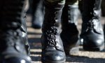 Army-boots-001