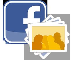 Download-Facebook-Albums