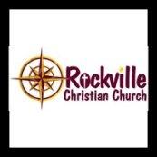 Rockville Christian Church