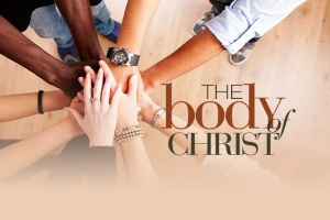 The-Body-of-Christ-Open