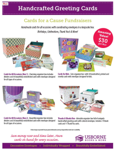 screenshot-cardsforacausefundraisers.com 2016-03-19 20-05-21