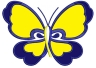 Butterfly-Down-Syndrome-Awareness