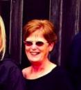 Barb Atkinson
