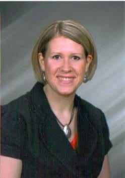 Rachel Loomis